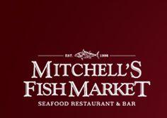 Mitchells Fish Market :: Fresh Seafood Restaurant http://www.mitchellsfishmarket.com/cmr/files/content/MFM_Gluten_Free.pdf