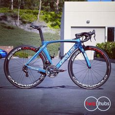 """1b77c7681d9b twohubs cycling boutique on Instagram  """"A one-of-a-kind product"""