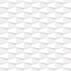 white_extruded_triangles_big