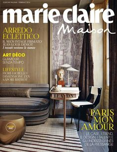 1000 images about interior decoration magazines on