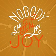 Digital Diary, Neon Signs, Joy, Illustration, Glee, Illustrations, Being Happy, Happiness