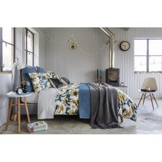 1000 Images About Christine Dave On Pinterest Joss And Main Home Stores And Value City