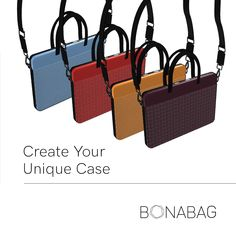 Create your unique Urban Case Unisex Fresh only 4 steps with MyBona 🖤⠀ Design & Shop Now #BonaBag #MyBona #UrbanCaseUnisexFresh #Bag #Case #Design #Create #Customised #Unique Design Shop, Create Yourself, Shop Now, Artisan, Urban, Fresh, Pure Products, Unisex, Bags
