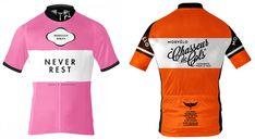 morvelo-2013-mens-cycling-jerseys.jpg 1000×546 pixels