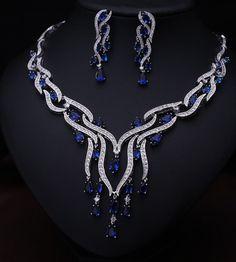 Luxury Classic and Vintage Jewe . - Luxury Classic and Vintage Jewelry Bridal Set Luxu - Women's Jewelry Sets, Bridal Jewelry Sets, Body Jewelry, Wedding Jewelry, Wedding Ring, Luxury Jewelry, Modern Jewelry, Antique Jewelry, Vintage Jewelry
