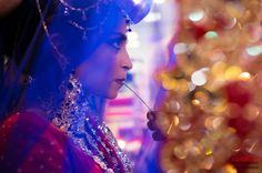 Wedding Renuka & Naween