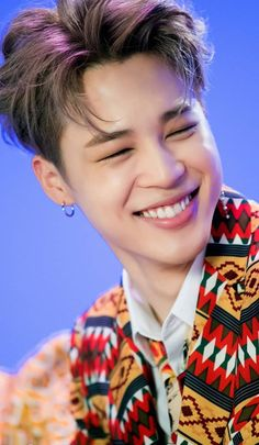 """ Taehyung turns around as he replies. Bts Jimin Smile, Bts Bangtan Boy, Bts Taehyung, Bts Boys, Foto Bts, K Pop, Mini E, Jimin Pictures, Park Jimin Cute"