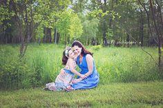 mother and daugher, matilda jane clothing, Jodi Walsh Photography