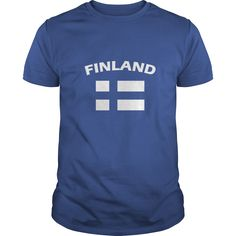 Finland Suomi Finnish Flag Helsinki Soccer Football T-Shirt  #gift #ideas #Popular #Everything #Videos #Shop #Animals #pets #Architecture #Art #Cars #motorcycles #Celebrities #DIY #crafts #Design #Education #Entertainment #Food #drink #Gardening #Geek #Hair #beauty #Health #fitness #History #Holidays #events #Home decor #Humor #Illustrations #posters #Kids #parenting #Men #Outdoors #Photography #Products #Quotes #Science #nature #Sports #Tattoos #Technology #Travel #Weddings #Women
