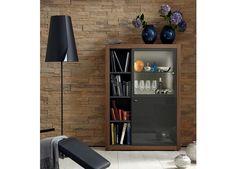 XELO Cabinet - huelsta.pl