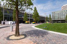 Hoekenrode_Square-Karres_en_Brands-03 « Landscape Architecture Works   Landezine