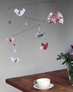 diy geldgeschenk zur hochzeit segelschiff weddinggifts pinterest geldgeschenke zur. Black Bedroom Furniture Sets. Home Design Ideas