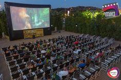 Κερδίστε διπλές προσκλήσεις για την ταινία της επιλογής σας στο Smart Cinema του εμπορικού πάρκου Smart Park - https://www.saveandwin.gr/diagonismoi-sw/kerdiste-diples-proskliseis-gia-tin-tainia-tis-epilogis-sas-sto-smart/