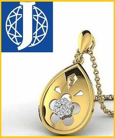 Visit johareez for online shopping to buy gold jewellery in india!