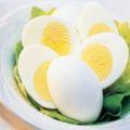 Φάτε το πριν τον ύπνο και χάστε 7kg λίπος ανά ημέρα! Δεν ενοχλεί το στομάχι!
