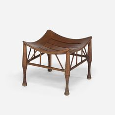 Liberty & Co. Thebes stool | Seating | Wright Now