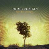 Free MP3 Songs and Albums - CHRISTIAN - MP3 - $0.99 -  Amazing Grace (My Chains Are Gone)