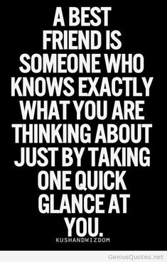 best Friend quotes, Friendship sayings, Quotations for friends, real friends quotes, True friend sayings Cute Best Friend Quotes, Life Quotes Love, Cute Quotes, Great Quotes, Quotes To Live By, Funny Quotes, Inspirational Quotes, Bitchyness Quotes, Aries Quotes