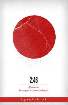 Todays Kindle Daily Deal is 2:46: Aftershocks: Stories from the Japan Earthquake (Free), By William Gibson. Visit Passica.com for Daily Deals on Kindle eBooks, Apps and more....