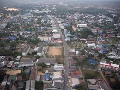 Mahasarakarm