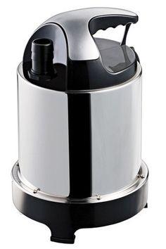 AquaVita Sump Pump