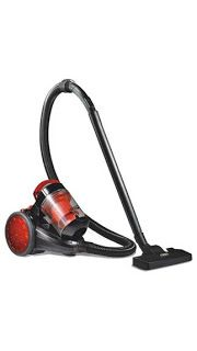 Eureka Forbes Tornado Dry Vacuum Cleaner just for Rs. 5184.0 on Paytm