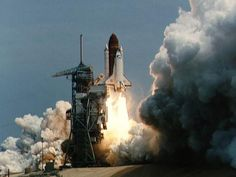 April is tied for most Shuttle launch anniversaries. Can you name the other month & the number of launches?