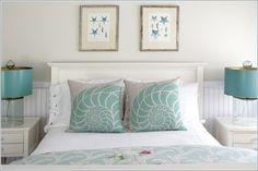 Pinterest Love: Inspiration fürs Schlafzimmer | cozy