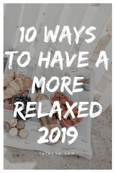 10 ways to de-stress and reduce anxiety. Having an established morning routine, taking time for yourself, practicing gratitude are some ways to have a more relaxed Anxiety Tips, Anxiety Help, Anxiety Relief, Stress Relief, Ways To Relax, How To Relax Your Mind, Understanding Anxiety, Practice Gratitude, Self Empowerment