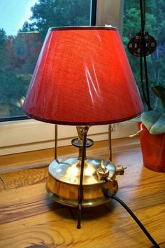 I'm super keen on this lamp style and design. It goes so beautifully with the other interior decoration Large Lamps, Retro Lamp, Tiffany Lamps, Wood Lamps, Pipe Lamp, Bedroom Lamps, Contemporary Lamps, Vintage Lamps, Lamp Design