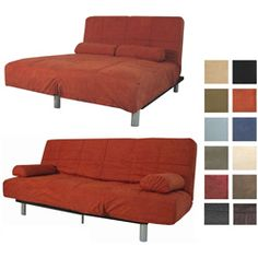 click clack futon cover Roselawnlutheran