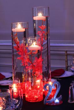 """LED Orchid Centerpiece - <a class=""""jig-downloadLink"""" href=""""http://balloonartistry.com/wp-content/plugins/justified-image-grid/download.php?file=http%3A%2F%2Fballoonartistry.com%2Fwp-content%2Fgallery%2Fmagnificent-centerpieces%2FIMG_8572.jpg"""">DOWNLOAD</a>"""