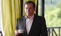 Death in Paradise series 3: viewers mourn loss of Ben Miller's detective