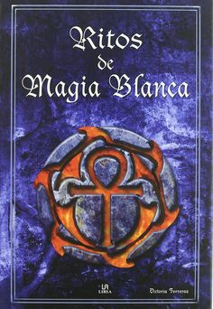 Magick Book, Witchcraft Books, Occult Science, Wiccan Witch, Baby Witch, White Magic, Tarot, Spirituality, Victoria