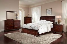 1000 Images About Bed Frames On Pinterest Solid Wood