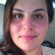Jessica Serra