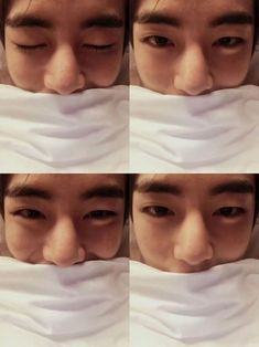 Cover by :) JK:*sends photo* JK: Hey Jimin hyung, did y… Seokjin, Kim Namjoon, Kim Taehyung, Hoseok Bts, Jimin, Bts Bangtan Boy, Kpop, V Bts Cute, Thing 1