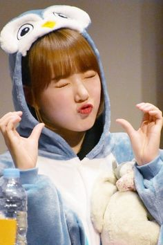 South Korean Girls, Korean Girl Groups, Cloud Dancer, G Friend, Korean Singer, Funny Images, Girlfriends, Music, Cute