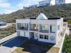 Explore this property 5 Bedroom House in Yzerfontein 5 Bed House, 5 Bedroom House, Private Property, Property For Sale, West Coast, Places To Go, Explore, Mansions, House Styles