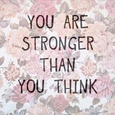 YOU REALLY ARE!!! #edfighter #ana #prorecovery #mentalillness #selflove #anorexiarecovery #dancer #vegan #beatana #edrecovery #anorexia #anxiety #anarecovery #recovery #plantbased #refinedsugarfree #strongnotskinny #boobsnotbones #ocd #ednos #bipolar #edwarrior #nourishnotpunish #edsoldier #anafamily #glutenfree #osfed #personalhealth #loveyoself #breathe by let_me_help___