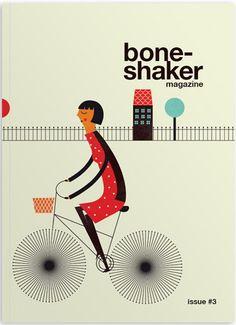 boneshaker mag