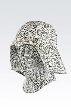 Remarkable & Must-Have Darth Vader Artwork