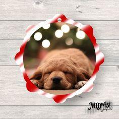 London Ornaments, Holiday Ornaments, Dog Food Recipes, Ink, Pets, Dog Recipes, India Ink, Animals And Pets