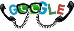 WhatsApp smentisce la trattativa aperta con Google