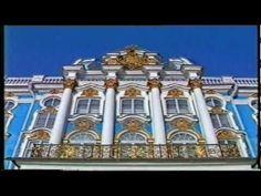 Russian Palaces 2  Tsarskoye Selo / Царское Село