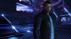 Créations de fans Mass Effect #10 | Mass Effect Universe