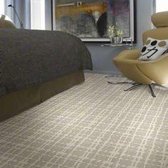 Fierce & Bold Carpets - Canvas Room Scene Image