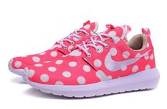 Running shoes store,Sports shoes outlet only $21, Press the picture link get it immediately!!!collection NO.464