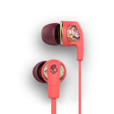 Product: Color,Graphic and finish. Skullcandy 2014 by Christopher Metcalfe at Coroflot.com