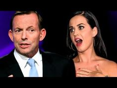 Katy Perry Goes Head On With Tony Abbott Over Gay Marriage - http://www.teapartynewsreport.com/katy-perry-goes-head-on-with-tony-abbott-over-gay-marriage.html